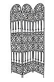 Marrakesch Orient & Mediterran Interior ® Paravent Andalous 180cm