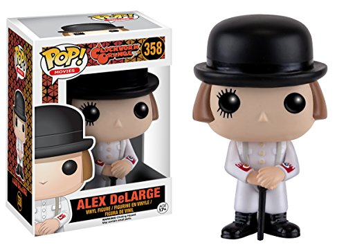 Funko-Pop-Vinyl-A-Clockwork-Orange-Alex-10127