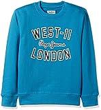 Pepe Jeans Boys' Sweatshirt