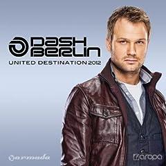United Destination 2012 (Full Continuous DJ Mix, Pt. 1)