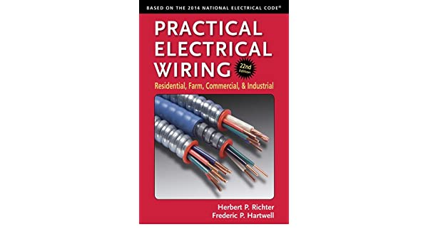 the residential electrical house wiring guide industrial focus  commercial wiring guide #3