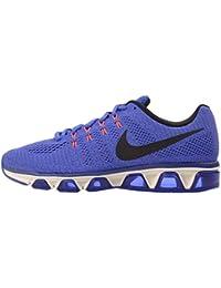 3252a2fb879b Nike AIR MAX TAILWIND 8 womens running-shoes 805942-408 5 - RACER BLUE