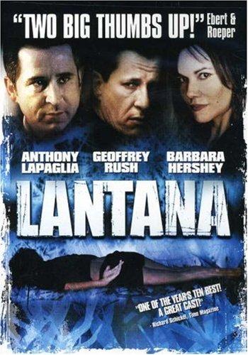 lantana-import-usa-zone-1