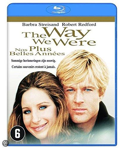 the-way-we-were-blu-ray-1973
