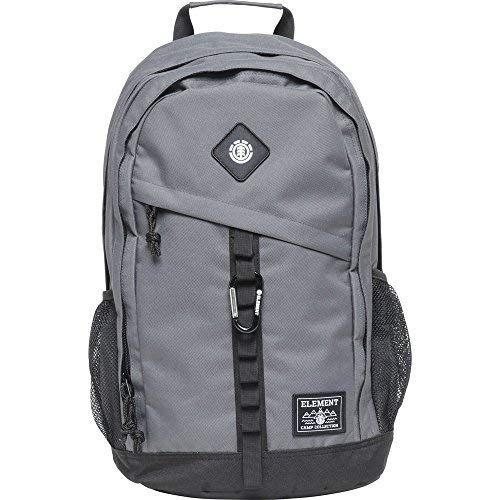 6d0d1aa1c693 Backpack - Page 691 Prices - Buy Backpack - Page 691 at Lowest ...