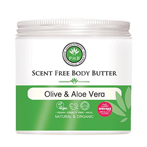 phb-senza-profumo-corpo-burro-con-olive-e-aloe-vera-250-ml