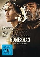 The Homesman hier kaufen