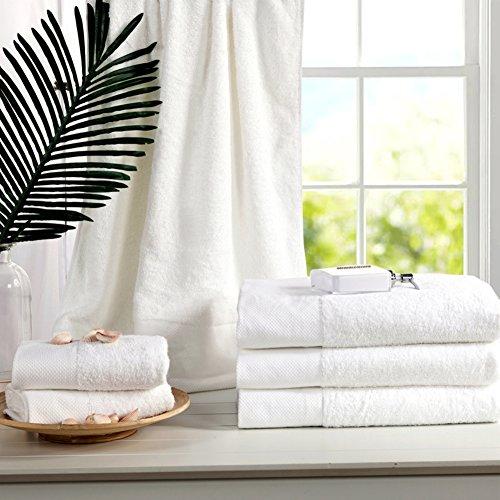 hotel-club-cotone-asciugamano-piu-raso-asciugamano-addensare-maschio-e-femmina-adulto-asciugamano-a