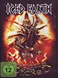 : Iced Earth - Festivals of the Wicked [2 DVDs] (DVD)