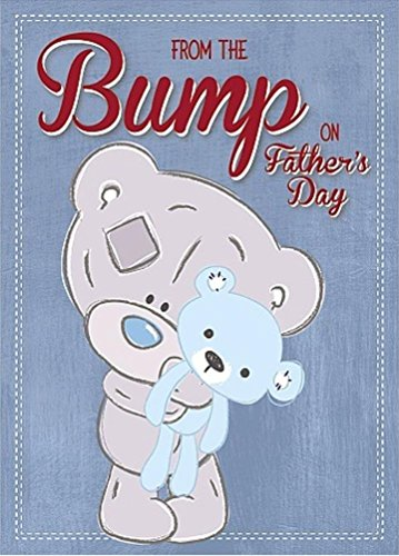 me-to-you-tiny-tatty-teddy-del-papa-motivo-from-the-bump-on-father-s-day