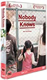 Nobody Knows [Import anglais]