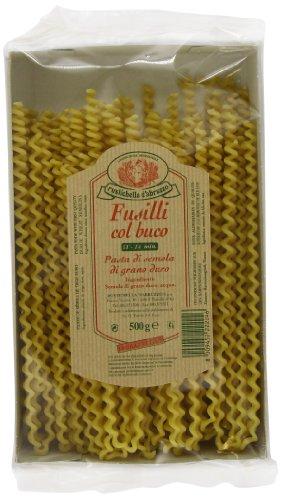 rustichella-fusilli-col-buco-pasta-pack-of-3