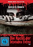 Horror Movie Collection: die Nacht der Lebenden to