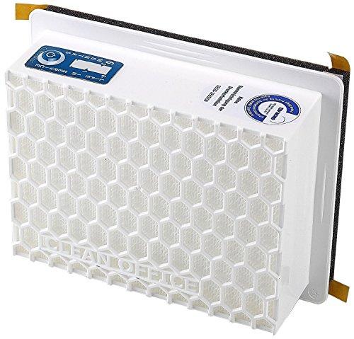 clean-office-feinstaubfilter-1x-weiss-15x12x4-cm