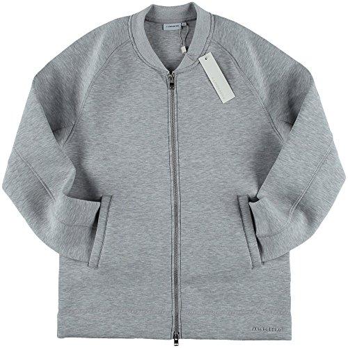 j-lindeberg-chaqueta-deportiva-para-hombre-gris-medium