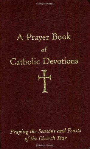 A-Prayer-Book-of-Catholic-Devotions