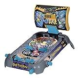 Sambros BAT-722 W/H NOT GOT Batman Super Pinball