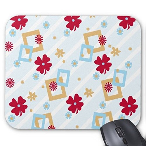 gaming-mouse-pad-indefinidas-patron-de-flores-rectangulo-oficina-mousepad-9-x-7