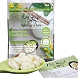 New Live Milk Kefir Grains, Our Kefir Grains are The Highest Quality