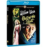 Out Of The Past [Blu-ray] [1947] [US Import]