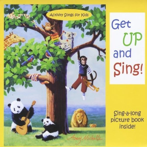 get-up-sing-import-allemand