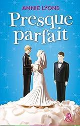Presque parfait (&H) (French Edition)