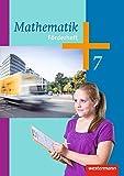 ISBN 3141235341