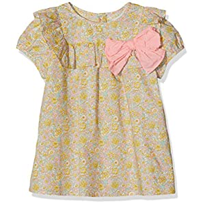 Nanos Blusita Blusa para Bebés 6