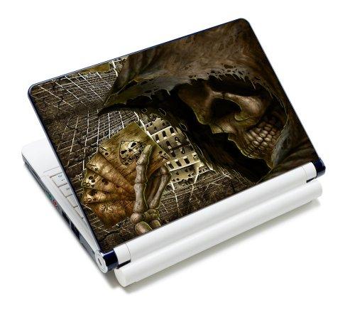 Luxburg LWT-LX-50 Full HD 3D Tischleinwand (127 cm (50 Zoll), 4:3, 101x80 cm Beamer Leinwand) weiß