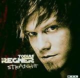 Songtexte von Tobias Regner - Straight