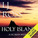 Best Audible Mysteries - Holy Island: The DCI Ryan Mysteries, Book 1 Review