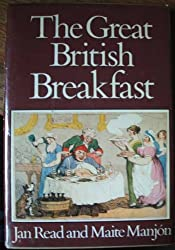 The Great British Breakfast