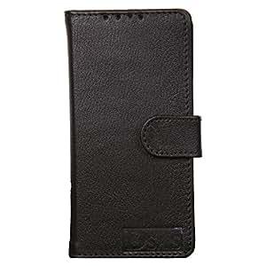 Dsas Flip Cover designed for LENOVO K900