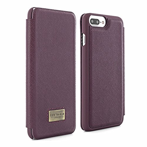 iphone-7-plus-case-official-ted-bakerr-aw16-case-for-apple-iphone-7-plus-credit-card-slot-folio-styl