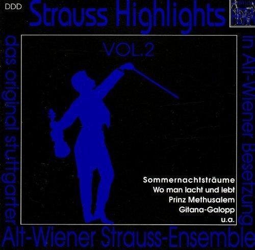 old-vienna-strauss-volume-2-by-various