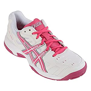 ASICS Gel-Game 4 (GS)