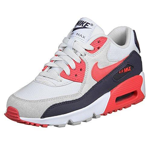 Nike 833340-005