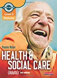 Health and Social Care