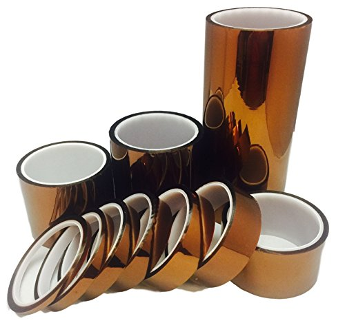 resistente-al-calore-ad-alta-temperatura-poliimmide-kapton-nastro-bga-stampa-3d-electronics-rework-1