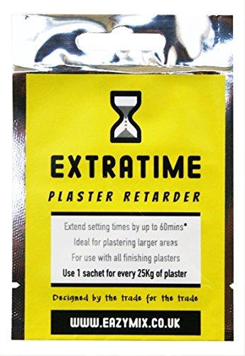 extratime-plaster-retarder-x-5-sachets