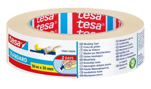 tesa-standard-cinta-de-pintor-para-perfiles-rectos-50-m-x-30-mm