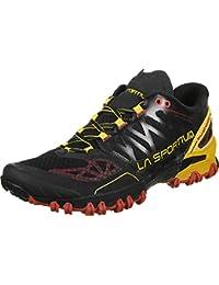 La Sportiva Bushido Zapatillas de trail running