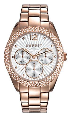 Esprit-Damen-Armbanduhr-ES108952003