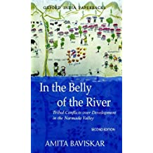 In the Belly of the River: Tribal Conflicts Over Development in the Narmada Valley