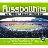 Fussballhits-die Grossen Stadi