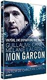 Mon garçon / Christian Carion | Carion, Christian. Monteur