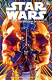 Image de Star Wars Vol. 1: In The Shadow of Yavin