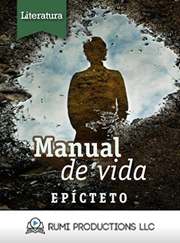Descargar Manual de Vida: PDF