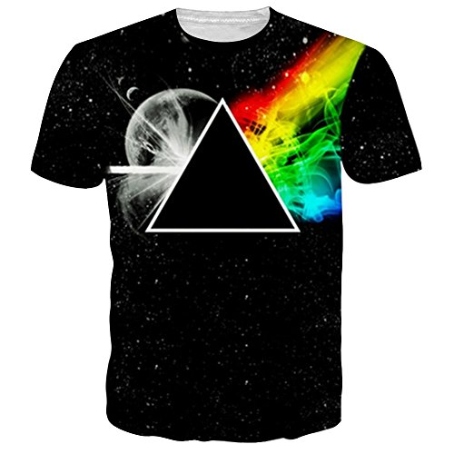 uideazone-uomo-3d-fredda-planet-stampa-graphic-t-shirt-t-shirt-nera