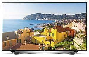 LG 79UF7709 200 cm (79 Zoll) Fernseher (Ultra HD, Triple Tuner, Smart TV)